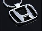 Honda kulcstartó