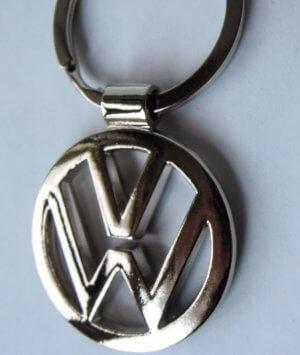 VW kulcstartó Volkswagen