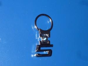 BMW 5 kulcstartó 002_compressed