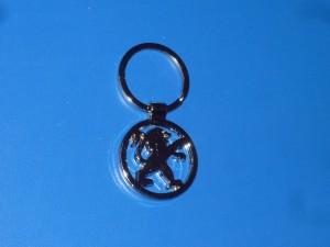 kulcstarto.info
