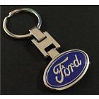 Ford kulcstarto kicsi ovális