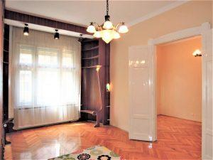 Eladó lakás Budapest XII