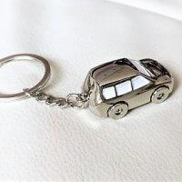 SUV Autó kulcstartó